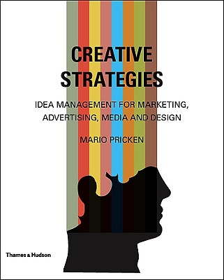 Creative Strategies By Pricken, Mario